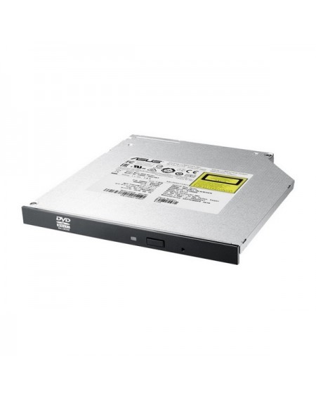 Graveur interne Asus 90DD027X-B10000 SATA